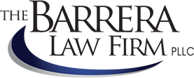 The Barrera Law Firm, PLLC - Alexandria, VA