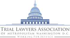 District of Columbia Trial Lawyers Association