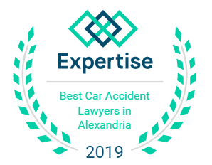Best Car Accident Lawyers in Alexandria