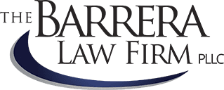 The Barrera Law Firm, PLLC